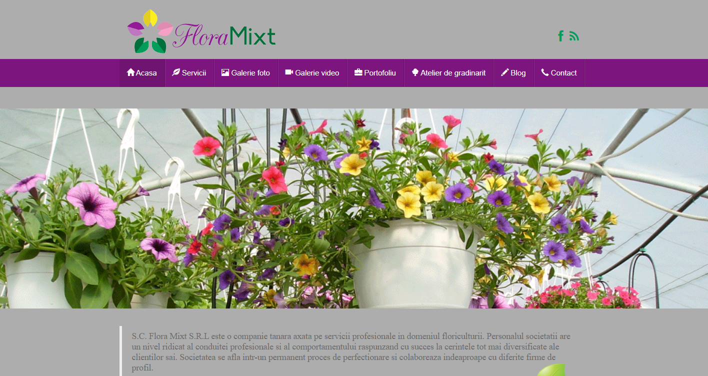 Floramixt